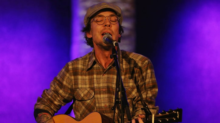 Justin Townes Earle Readies Raucous 'Kids in the Street' Album