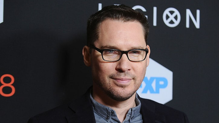 Queen Biopic 'Bohemian Rhapsody' Halted Due to Director Bryan Singer's Absence