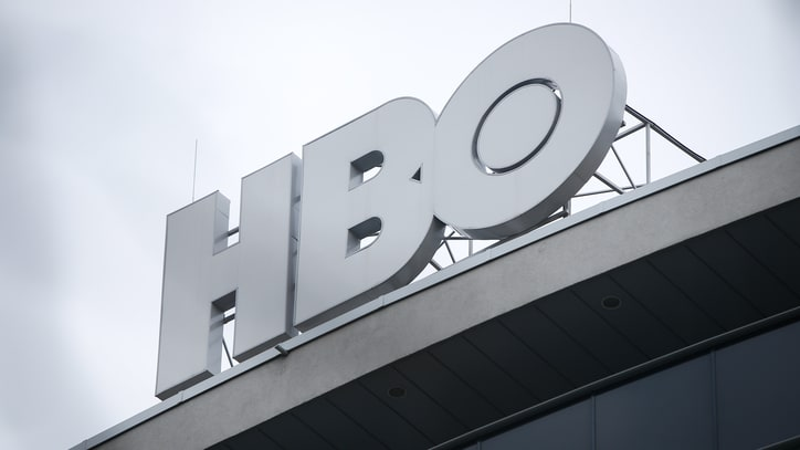 Iranian Man Indicted for HBO Hack, Extortion Scheme
