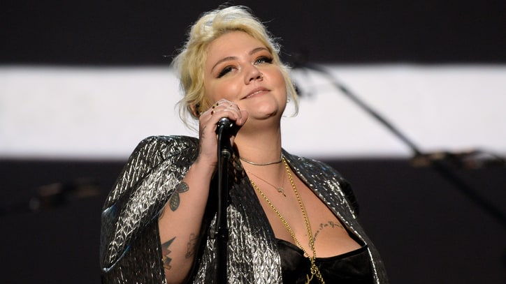 Wynonna, Elle King, Boz Scaggs Set for Nashville Bob Dylan Tribute