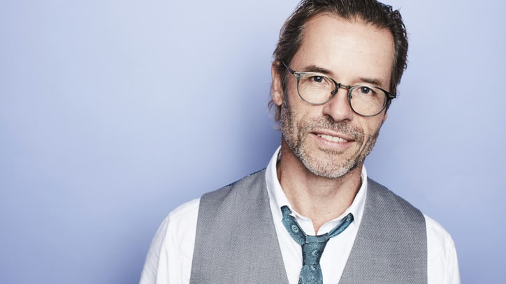 How Guy Pearce Continues to Be One of the Fittest Guys in Hollywood
