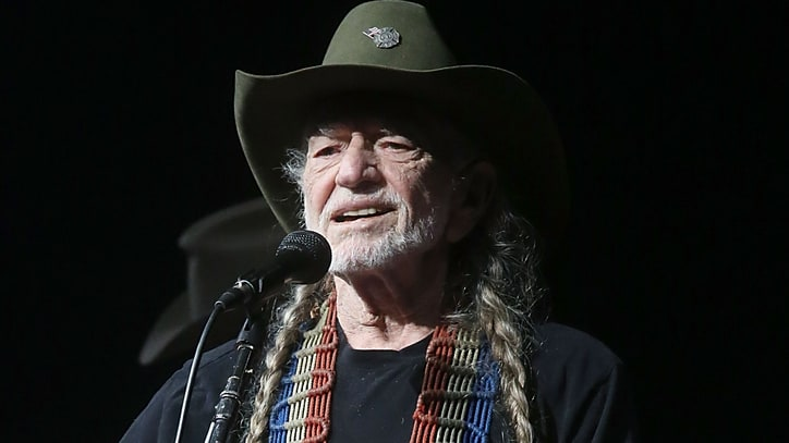 Willie Nelson's New Album 'God's Problem Child': Track-by-Track Guide