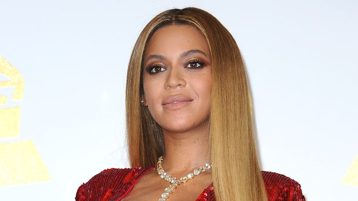 Watch Beyonce's Impassioned Plea for Hurricane Relief