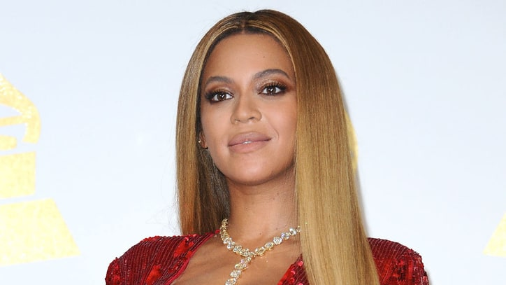 Beyonce Establishes Hurricane Harvey Relief Fund on Personal Website