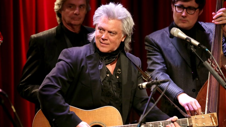 Inside Marty Stuart, Mike Campbell's Musical Salute to California