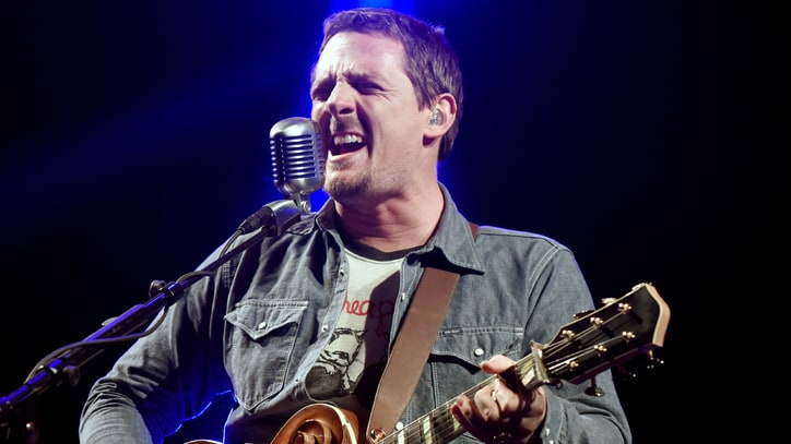Sturgill Simpson Leads 2017 Americana Honors & Awards Nominations