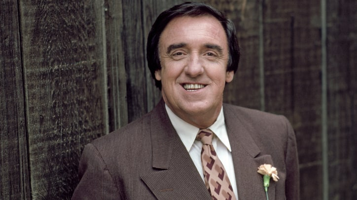 Jim Nabors, Versatile Singer and 'Gomer Pyle' Star, Dead at 87