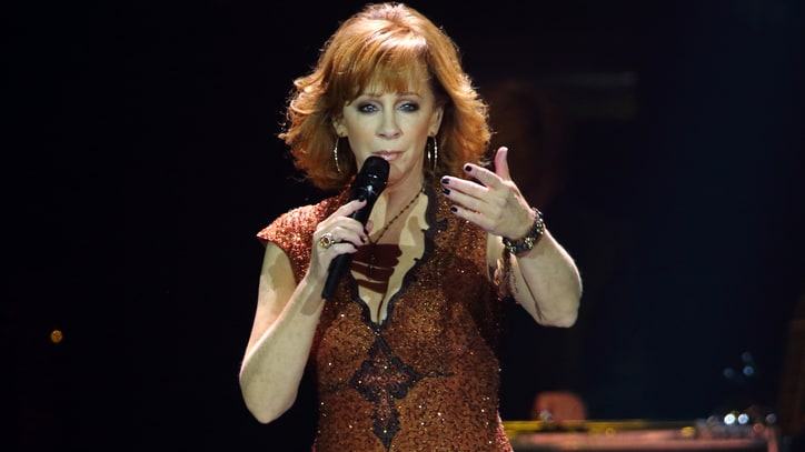 Reba McEntire, Jason Isbell Lead Nashville Thistle Farms Benefit