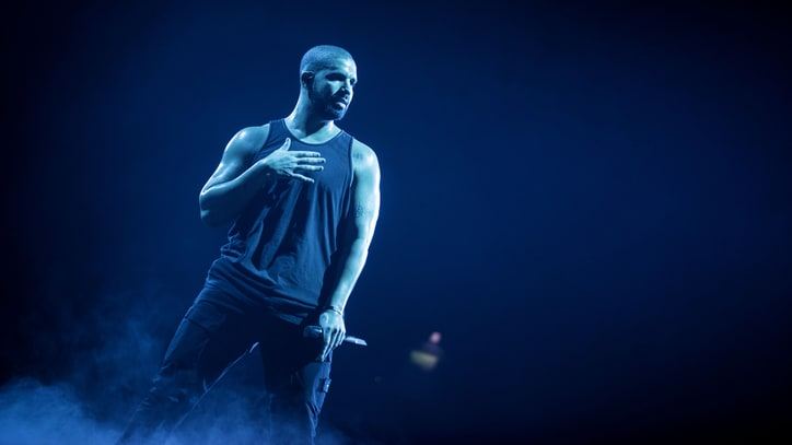 On the Charts: Drake's 'More Life' Rules Again