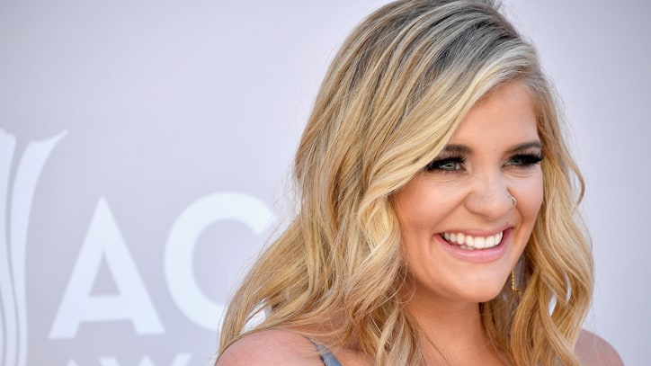 What Lauren Alaina's Surprise Number One Song Says About Country Radio