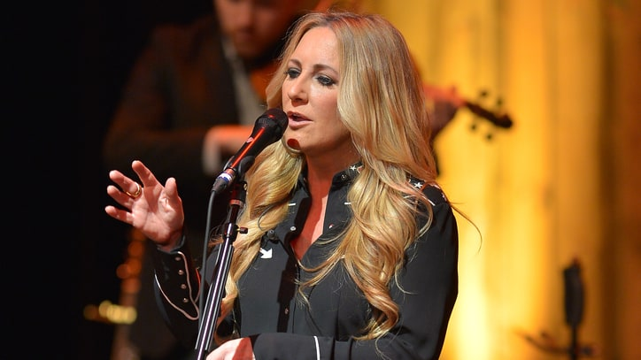 Lee Ann Womack, Patty Griffin Announce Joint Acoustic Tour