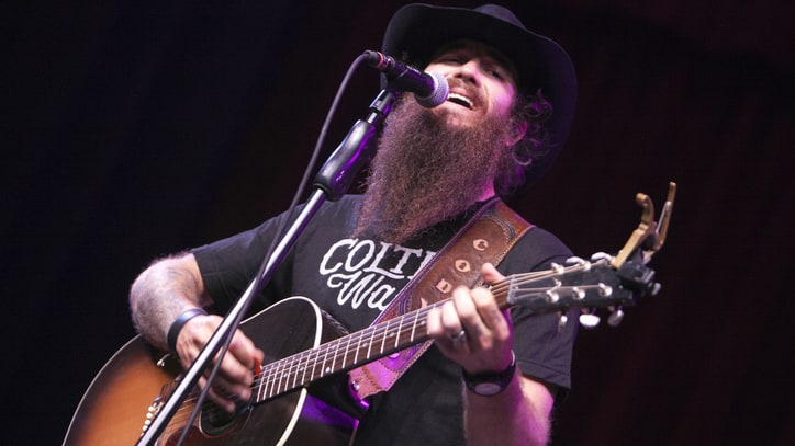 Cody Jinks, Brothers Osborne Lead ACL Festival Country Lineup