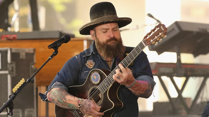 Watch Zac Brown Band Entertain Huge Hometown Crowd in 'Roots' Video