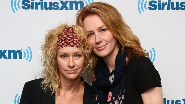Shelby Lynne, Allison Moorer to Cover Nirvana, Haggard on New Album