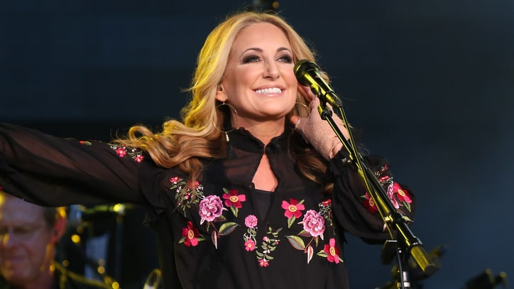 Lee Ann Womack, Colter Wall Added as AmericanaFest Performers