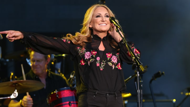Lee Ann Womack, John Prine Lead 2018 Cayamo Cruise Lineup
