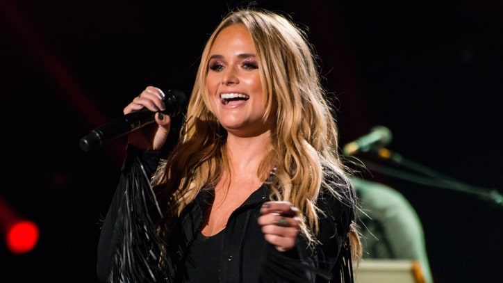 Miranda Lambert Promises New Pistol Annies Album in 2018