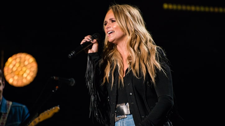 See Miranda Lambert, Little Big Town Cover Dixie Chicks' 'Goodbye Earl'