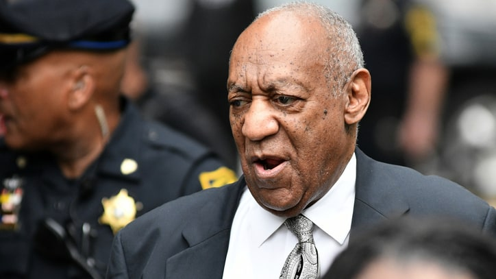 Why the Bill Cosby Mistrial Isn't a Bad Thing