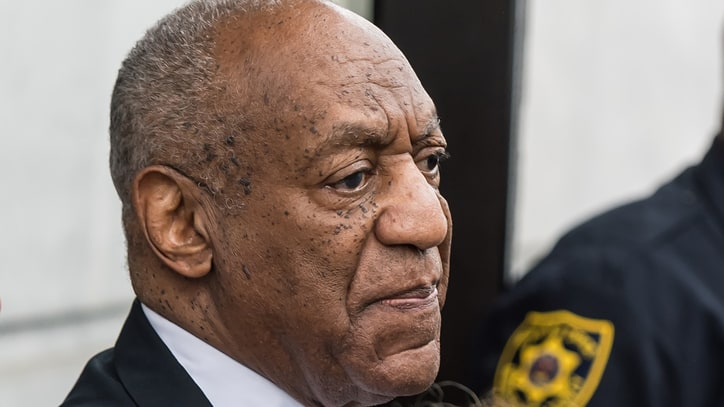 Bill Cosby Gets 2018 L.A. Trial Date, Denies Sexual Assault Tour Reports