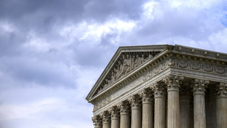 Supreme Court Case Could Have Huge Impact on Who Wins Future Elections