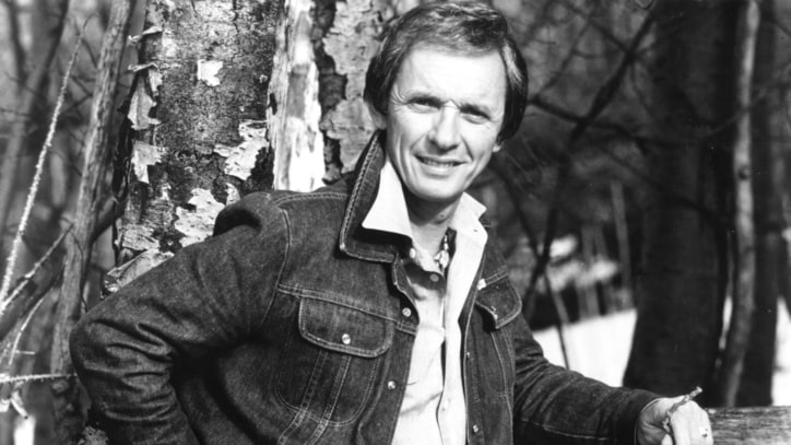 Mel Tillis, Country Entertainer and Songwriter, Dead at 85