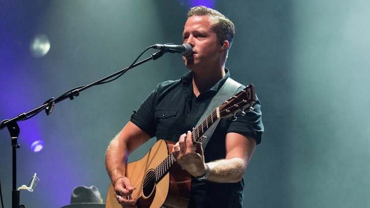 Jason Isbell, Brothers Osborne to Sing John Prine's Songs in Nashville
