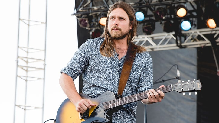 Watch Lukas Nelson's Spirited Cover of Tom Petty's 'American Girl'