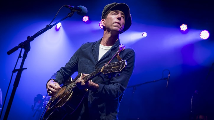 Hear Pokey LaFarge, Chris Shiflett Talk Jack White, Street Busking