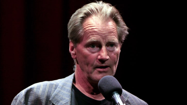 Inside Sam Shepard's Country Music Connections