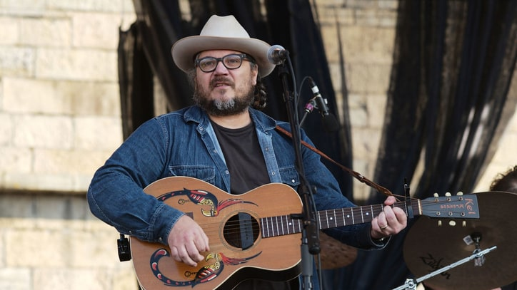 Wilco Release New Song 'All Lives, You Say?' to Benefit SPLC