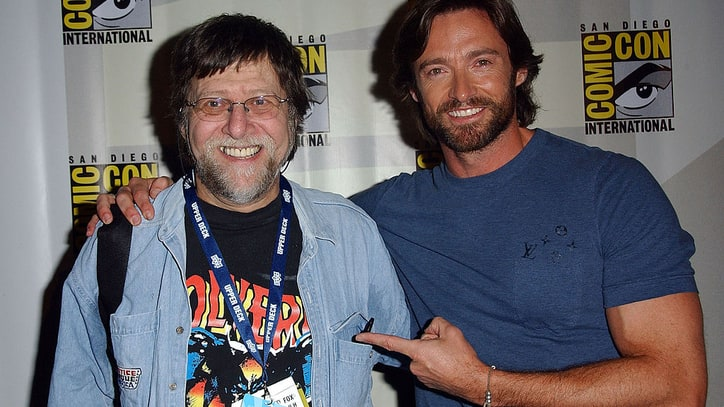 Len Wein, Comic Book Writer and Wolverine Co-Creator, Dead at 69