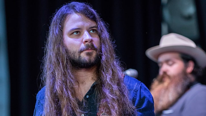 Watch Brent Cobb's Video for Funky New Song 'Ain't a Road Too Long'