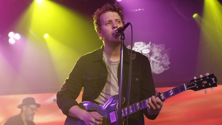 Anderson East Details New 'Encore' LP