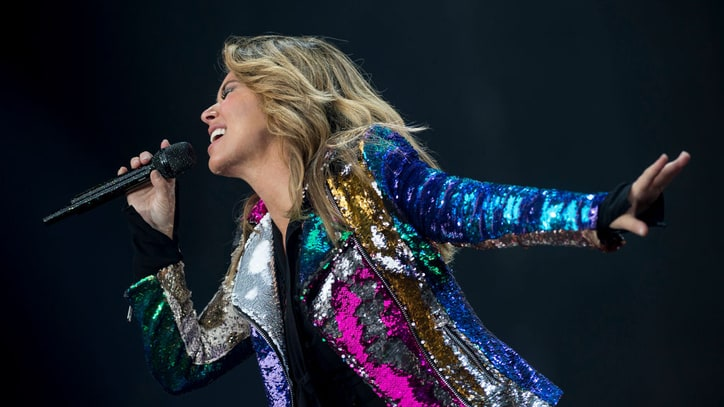 On the Charts: Shania Twain Returns to Number One, Tom Petty Soars