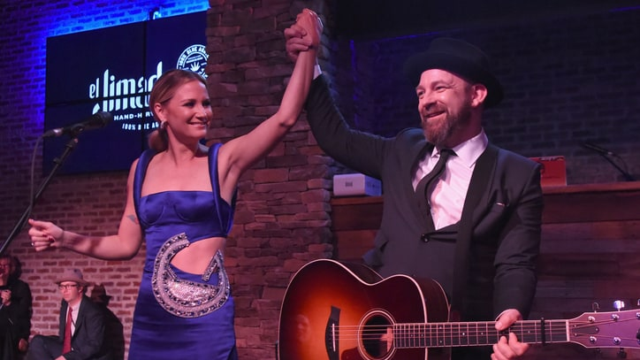 Jennifer Nettles, Kristian Bush Revive Sugarland, Ready New Music