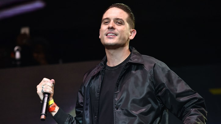 G-Eazy Plots 'Beautiful and Damned' Tour