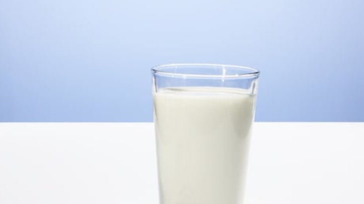 Stop Drinking Skim Milk: The Case for Full-Fat Dairy