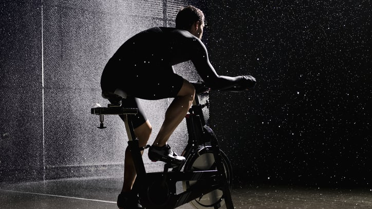 The 6 Best Indoor Cycling Workout Apps