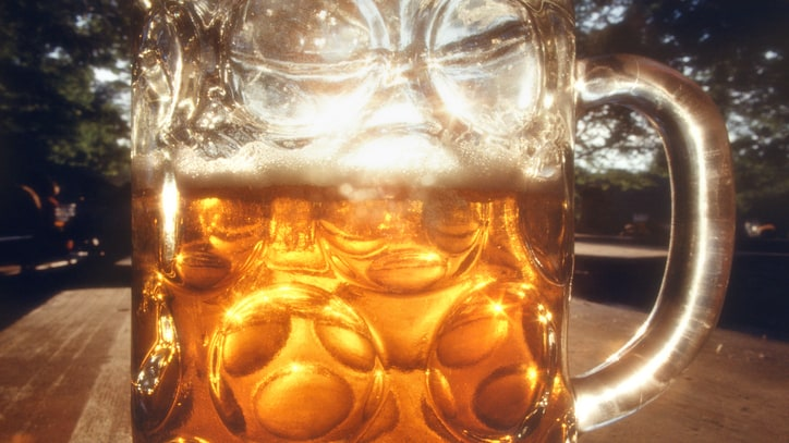 Drink History: 10 Beers Inspired by Ancient Recipes