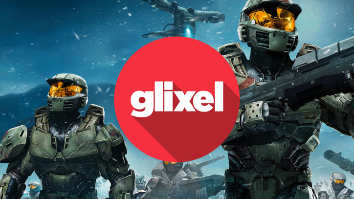 Listen to the Glixel Podcast: 'Halo Wars 2', 'Fire Emblem' and the Nintendo Switch Hangover