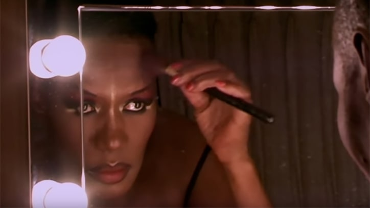 Watch Trailer for New Grace Jones Doc 'Bloodlight and Bami'
