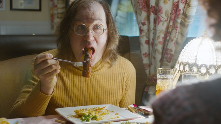 'The Greasy Strangler': The Story Behind 2016's Most Disgusting Movie