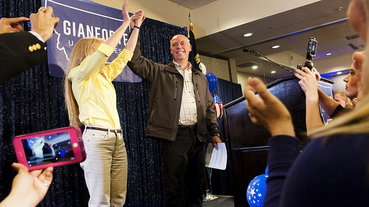 6 Lessons From That WTF Montana Special Election