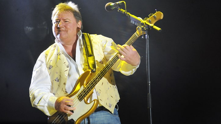 Flashback: Emerson, Lake and Palmer Play 'Karn Evil 9' at Final Concert