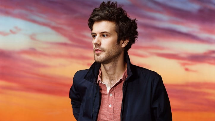 Hear Passion Pit's Gauzy New Slow Jam 'Hey K'
