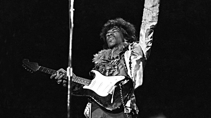 Can the Monterey Pop Revival Capture the Spirit of '67?