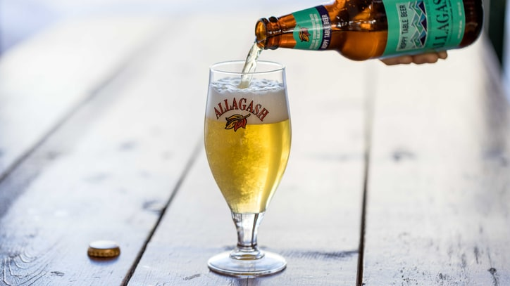 10 American Saisons to Drink Right Now
