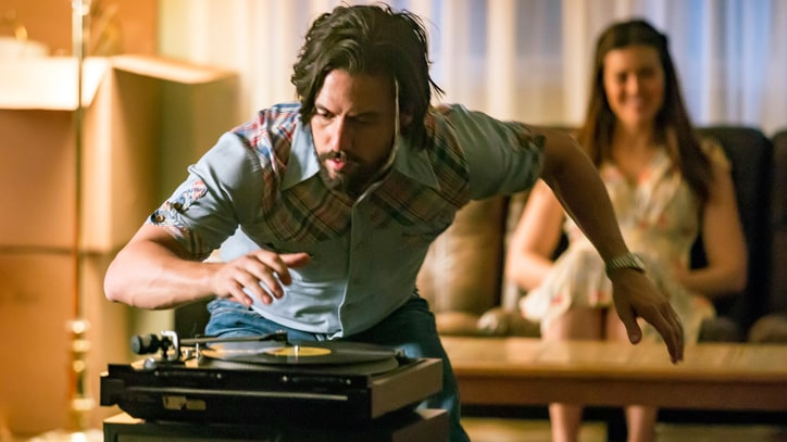 How 'This Is Us' Became a Surprise Breakout Hit