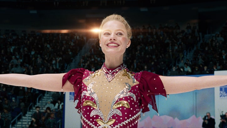 'I, Tonya': What You Need to Know About Tonya Harding and Nancy Kerrigan